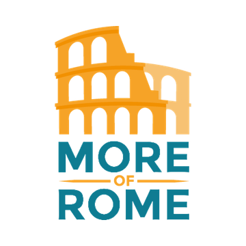 More of Rome Tour Operator
