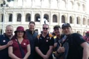 colosseum tour with more of rome