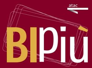 BiPiù app