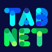 BiPiù on TabNet