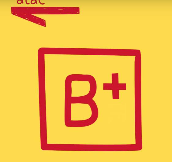app BiPiù