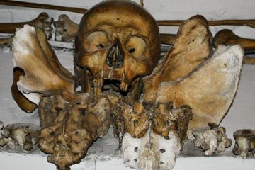 capuchin crypt tickets