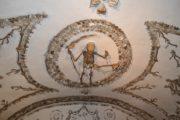 capuchin crypts rome