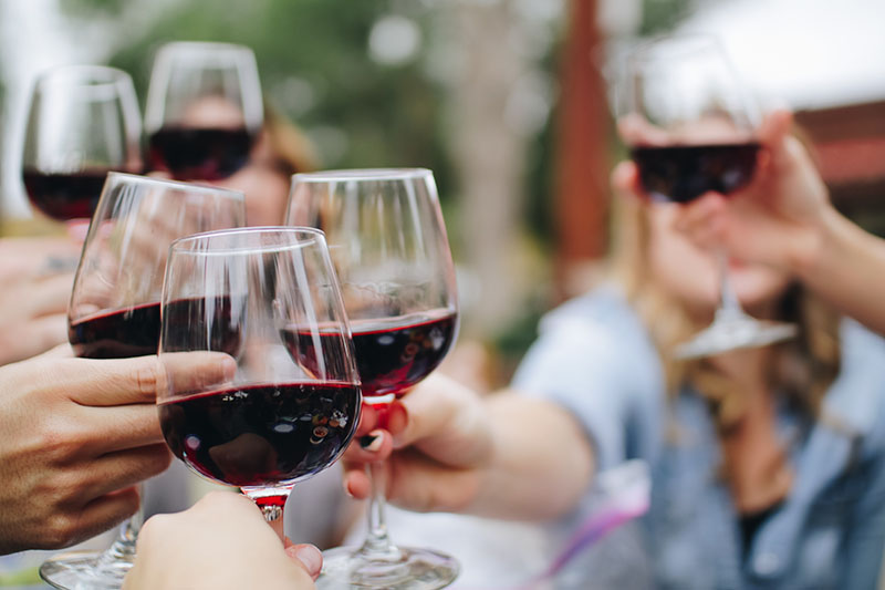 wine italy, italian wine