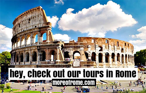 tours in rome banner002